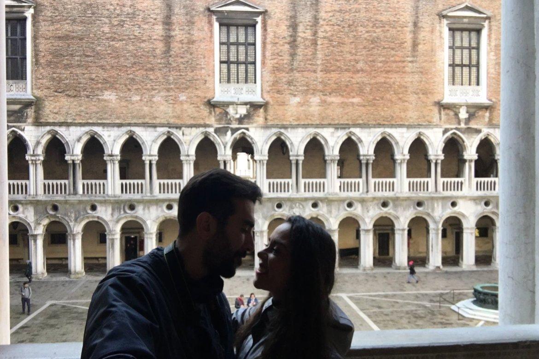 Venecia 2018 - Dia 04 - 55