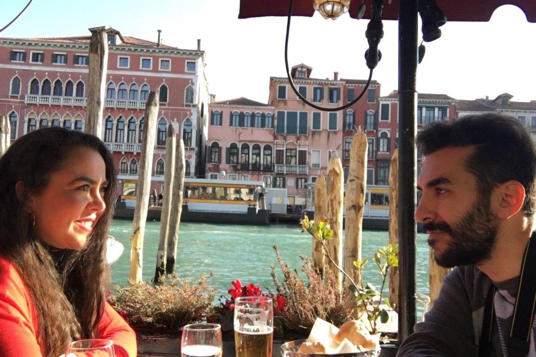 Venecia 2018 - Dia 04 - 59