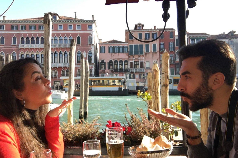 Venecia 2018 - Dia 04 - 60
