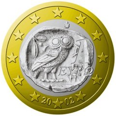 2002greece1euroobv240