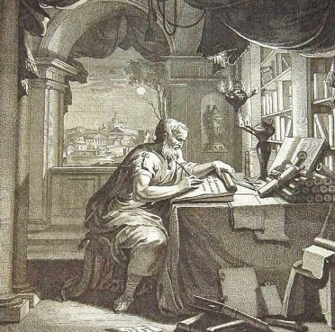 Auli_Gellii_Noctium_Atticarum_1706