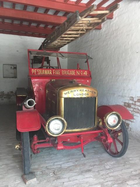 Pesh fire engine2