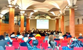 Reggio Emilia, 17.10.2015
