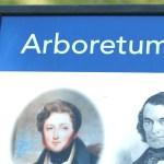 Arboretum Screen Shot