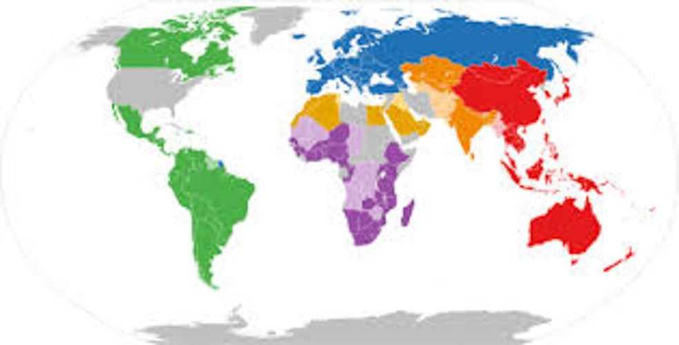 Fulbright Map WP