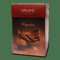 ovo-dreams-sobremesa-brigadeiro-400g