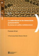 democràcies parlamentaries