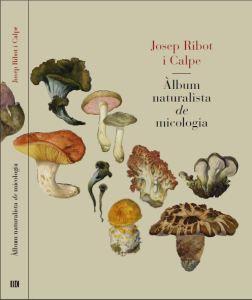 Album_micologia_blog