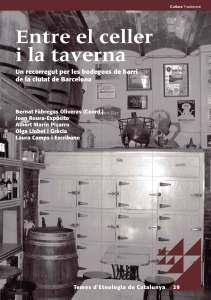 04_CELLER_TAVERNA_web reduit_Página_001