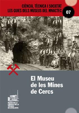guia-cercs-0x396