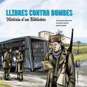 llibres_contra_bombes_memoria_dibuixada_03_420.jpg_1643524179