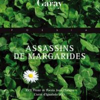 Assassins de margarides