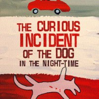 El curiós incident del gos a mitjanit