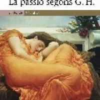 La passió segons G. H.