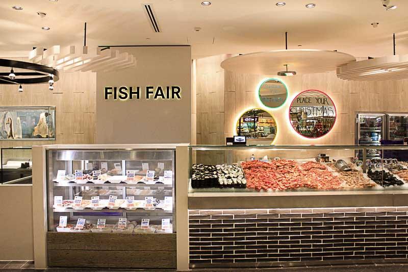 fishfair_0288