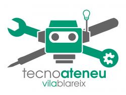 llimargas.cat - Ateneu de Vilablareix logo