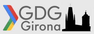 llimargas.cat- logo GDG Girona