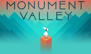 llimargas.cat - jocs - Monument Valley