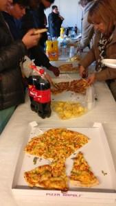 llimargas.com/a-comer-dieta-GDG