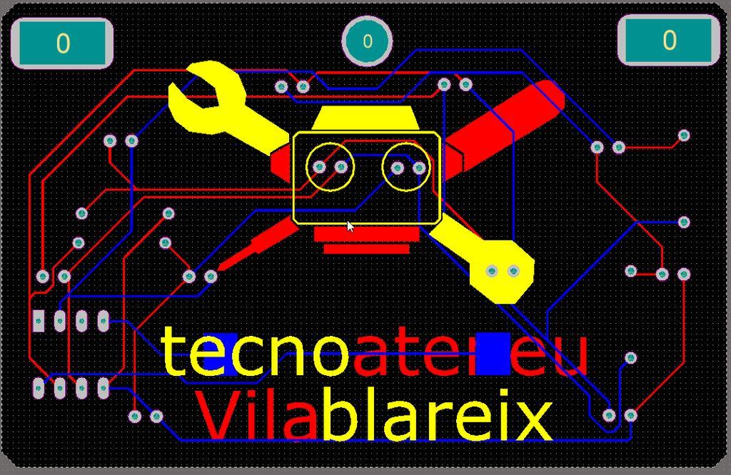 llimargas.com / PCB2