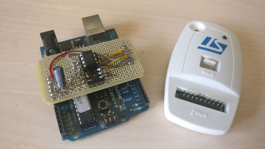llimargas.com / PCB5