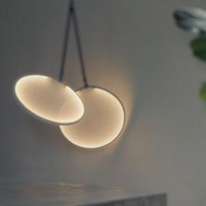 llll-03-suspended-lamp-sarahdehandschutter-1-4