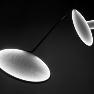 llll,led, light, lighting, ceiling, suspended, suspension, lamp, lighting, fabric, knitted, streched, sarah, dehandschutter, llll, organic, high-end, bespoke, organic, dynamic, assymetricl