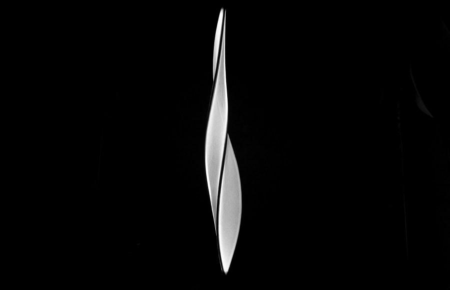 llll-light-2
