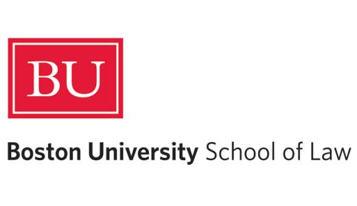 Boston University School of Law(ボストン大学)のLLM情報