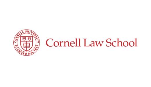 Cornell Law School(コーネル大学)のLLM情報