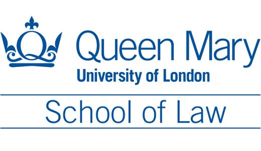 Queen Mary University of London (QMUL) – School of Law(クイーン・メアリー)のLLM情報