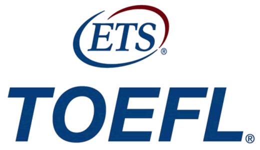 TOEFL対策・勉強法情報