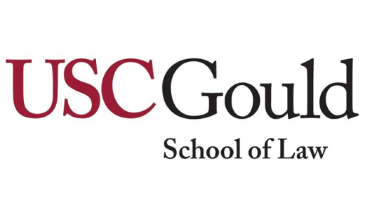 University of Southern California (Gould) School of Law(南カリフォルニア大学)のLLM情報