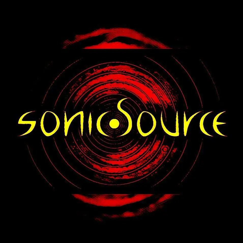 Sonic Source: Making Magic with Music