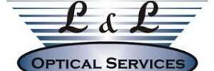 L & L Optical Coatings