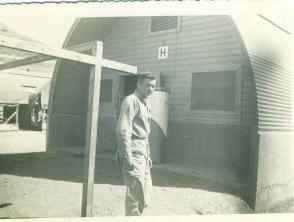 life-at-camp-pendleton-1
