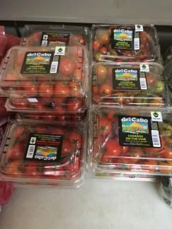 tomato-clamshells