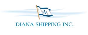 Diana Shipping :: Lloyd's List
