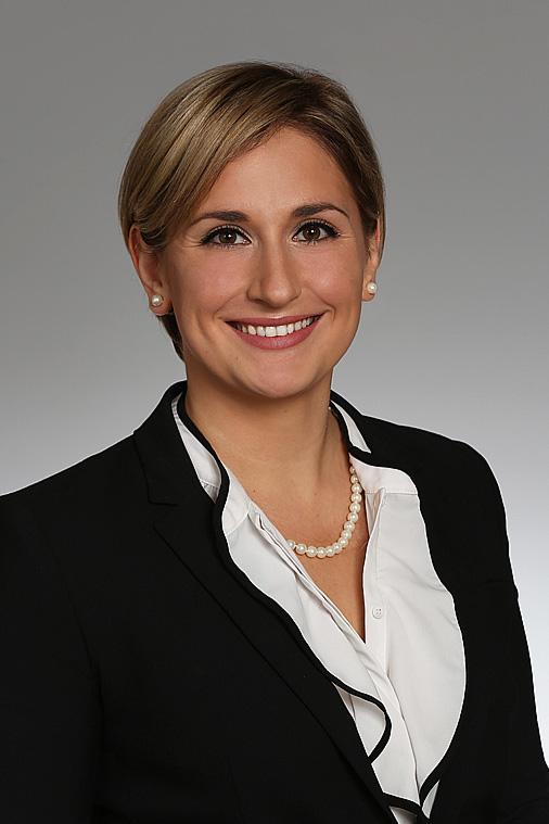 Professional Headshot photograhy Business Head-shots , professional headshots Boca Raton, FL