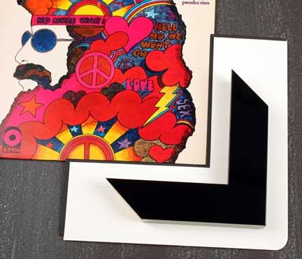 memorabilia custom framing