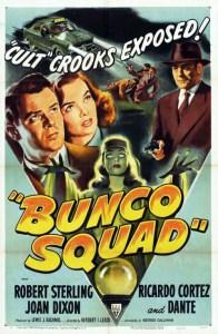 bunco_squad_xlg