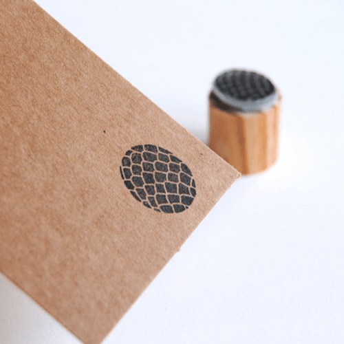 Dragon egg mini stamp, Game of Thrones party, wrapping paper DIY, game of thrones stamp, khaleesi mini stamp, khaleesi dragon, mini stamps