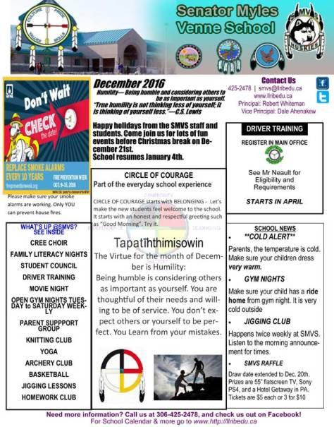 smvs-newsletter-december-2016-1
