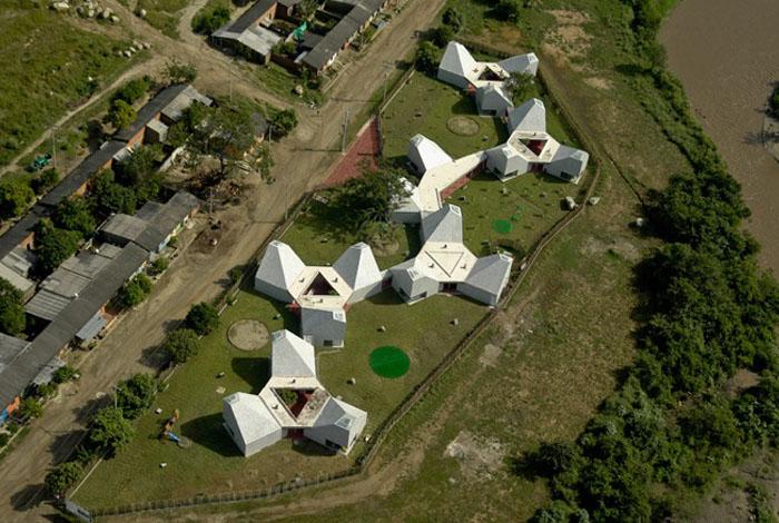 timayui écoles