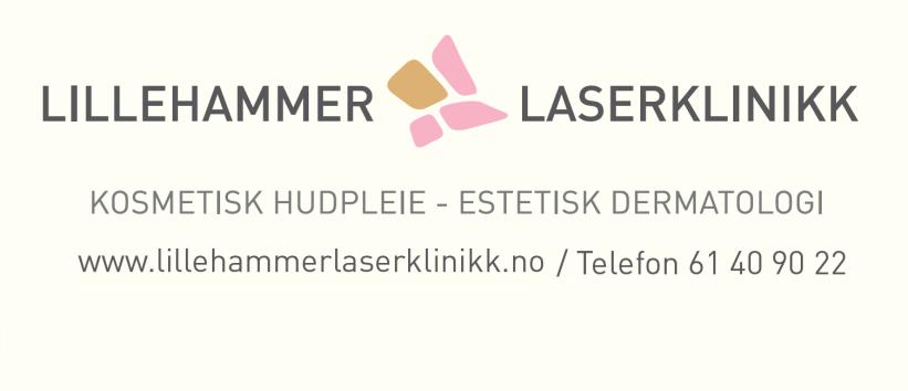 Lillehammer Laserklinikk
