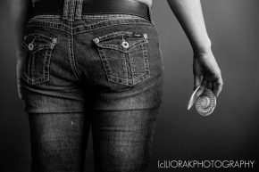 War on Women body message 15 birth control pill case