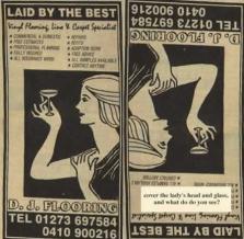 hidden-image-in-ad