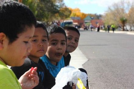 Dia_de_los_Muertos_Albuquerque_20131103_0067