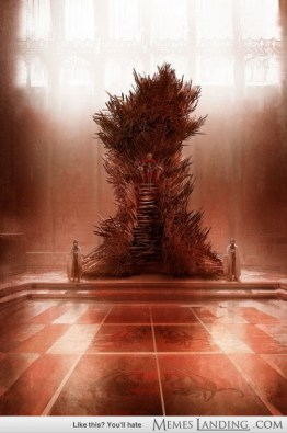 how-martin-envisioned-the-iron-throne