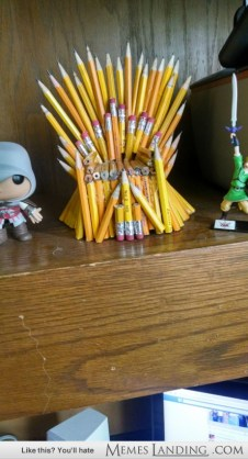 pencil-lead-throne-game-of-thrones